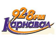 Радио Карнавал