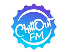 Chillout FM